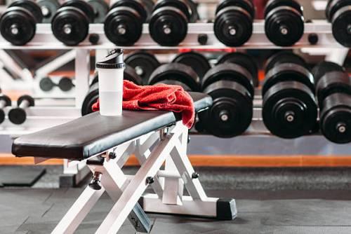 Fitness Equipment5.jpg